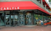 20111104__Carlyle-Feature-Photo