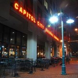 Capitol City Brewery
