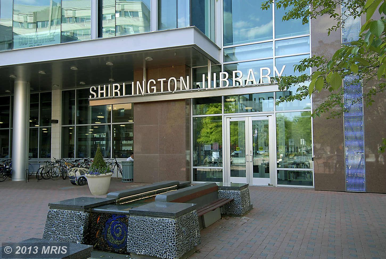Shirlington Stay Washington Dc Area Temporary Furnished