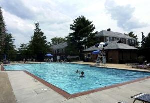 Complex Pools (6 total)
