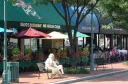 Shirlington-Village-Arlington-VA-View-2