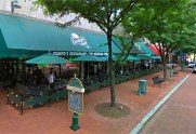 shirlington_restaurant